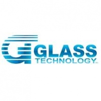 Glass Technology