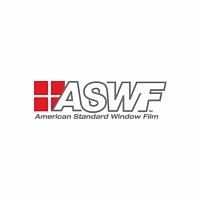"ASWF Safety 4 MIL 60""x100'"