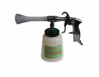Торнадор профессиональный аппарат для химчистки