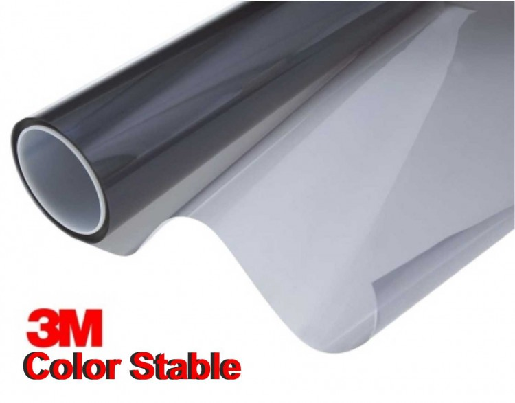 3M Color Stable CS-05 (1,52*30,5)