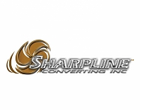 База данных лекал SHARPLINE CONVERTING Inc.