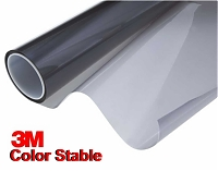 3M Color Stable CS-20 (1,52*30,5)